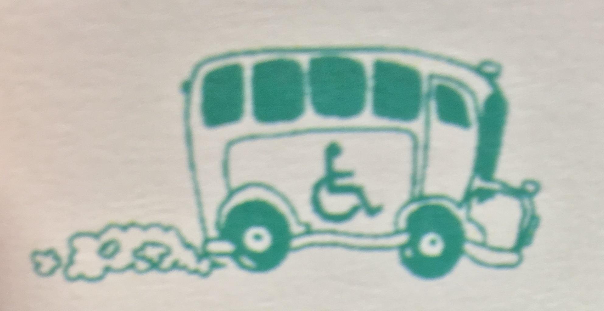 Corporation de Transport Adapté Grand Tronc