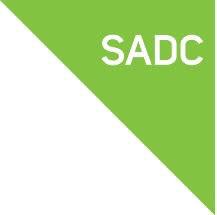 Société d'aide au développement des collectivités de Nicolet-Bécancour